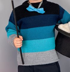 France Franklin: n ° 112 infants and children wear - maomao - I heart action Crochet Baby Costumes, Ethical Clothing, Kids Wear, Children Wear, Handmade Clothes, Pulls, Baby Knitting, Lana, Knitting Patterns