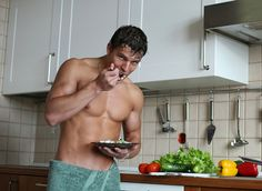 35 Easiest Diet Challenges That Work | Eat This Not That