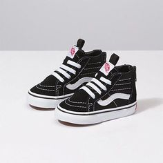 Cute Baby Boy Outfits, Cute Baby Shoes, Baby Boy Shoes, Toddler Boy Outfits, Baby Kids Clothes, Toddler Shoes, Boys Shoes, Kids Outfits, Baby Booties