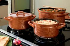 Crockpot, Slow Cooker, Sweet Home, Kitchen Appliances, Home Decor, Cookware Set, Ornaments, Objects, Modern Table