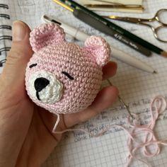 Grandchildren, Gudrun, Hello Kitty, Crochet Hats, Knitting, Kids, Crafts, Inspiration, Crocheting
