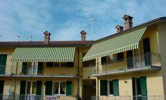 Copertine pentru terase, balcon, piscine, restaurante, hoteluri, copertine retractabile la un pret excelent. Copertine perfecte pentru terase balcon.