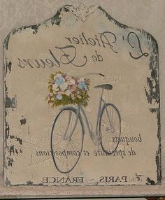Bike transfer