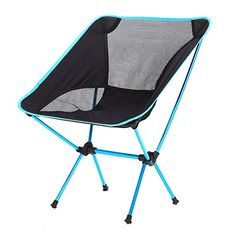 11 best camping furniture images camping furniture lawn furniture rh pinterest com