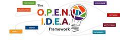 OPEN IDEA la metodologia open source che fa comunicare le PMI