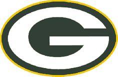 Packers vs Texans Week 6