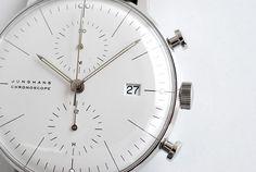 http://www.rakuten.ne.jp/gold/nuts/cabinet/watch/junghans/max_bill_chrono-a002.jpg
