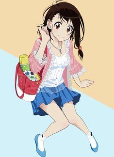 Anime_Cute_anime_girl_Nisekoi_099846_cropped