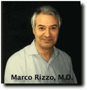 Dr. Marco Rizzo is expertise in the field of plastic surgery including breast implants, brow lifts, eyelid surgery, face lifts, breast enlargement surgery.