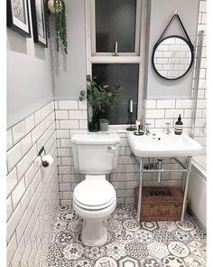 latest stylish bathroom Decoration and Design trends for 2019 Part ; Master Bathroom Layout, Bathroom Design Layout, Rustic Bathroom Designs, Bathroom Decor Sets, Modern Master Bathroom, Bathroom Interior Design, Bathroom Ideas, Master Baths, Bathroom Inspo