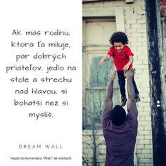 ▼▼ Vďačnosť je známkou pokory a pokora je znakom šťastného života.▼▼ ------------------------------------------------------ #dreamwall #slovensko #výroknadnes #výroky #výrok #inšpirácia #motivácia #vyrok #vyroky #citáty #citaty #motto #motta #komunita #citatnadnes #život #mottá #vyroky #vyroknakazdyden #motivacia #inspiracia #šťastie #pokora #jedlo #gratitude #rodina #kamarati #zivot #ludia #strechanadhlavou Dream Wall, Baseball Cards, Motto, Quotes, Books, Instagram, Quotations, Libros, Book