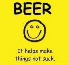 1000+ images about Funny Beer Sayings/Pictures on Pinterest  Beer, Beer Quot...