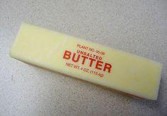butter-525