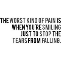 21 Heartbroken Quotes To Cheer You Up and Make You Smile