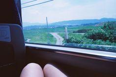 V de Vigueras.: 5 cosas de Osaka en 35mm (y iPhone).