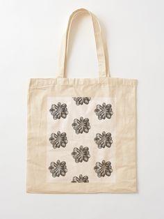 """Unnamed 03"" Cotton Tote Bag, print design by Asmo Turunen. #design #totebag #shoppingbag #kestokassi #kangaskassi #atcreativevisuals"
