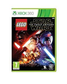 LEGO Star Wars: The Force Awakens (Xbox 360), http://www.amazon.co.uk/dp/B01BD3O6FW/ref=cm_sw_r_pi_awdl_xs_3l1jyb8G49MY0