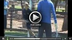 Hope Solo Shot from Side/Shot from Center [VIDEO] - Watch: Hope Solo Shot from Side/Shot from Center