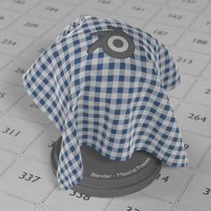 Name:  tablecloth_preview.jpg Views: 10911 Size:  160.0 KB