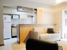 165-apartamentos-pequenos-projetos-de-profissionais-de-casapro