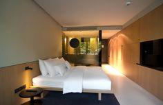 sana-berlin-hotel-zimmer-de11604.jpg (2160×1404)