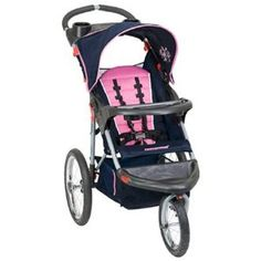 Baby Trend Expedition Hanna Jogger Single Seat Stroller for sale online Bob Stroller, Baby Jogger Stroller, Cheap Baby Strollers, Baby Dolls For Kids, Prams, Traveling With Baby, Baby Accessories, Baby Gear, Joggers