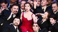 #283 ❘ La Traviata ❘ 1853 ❘ Giuseppe VERDI