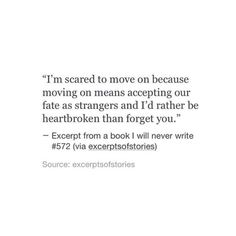 Real Quotes, Mood Quotes, Life Quotes, Sad Breakup Quotes, Meaningful Quotes, Inspirational Quotes, Heartbroken Quotes, Heartbreaking Quotes, Pretty Words