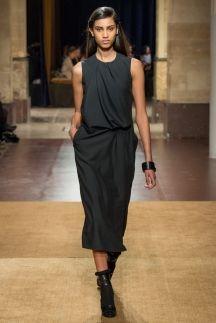 Hermès - Париж - Осень-зима 2014/2015 - Коллекции