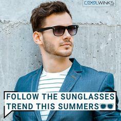33be697c97d82 coolwinks ( coolwinks com). Summer SunglassesTop ...