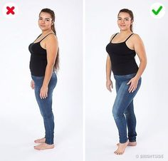 Photography Women Curves Posing Guide 65 Ideas For 2019 Pose Portrait, Portrait Photography Poses, Photography Poses Women, Best Photo Poses, Poses For Photos, Pic Pose, Picture Poses, Plus Size Fotografie, Poses Pour Photoshoot