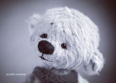 #Hugglets #teddybears