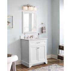 44 best bathroom shopping images bathroom shop master bathroom rh pinterest com