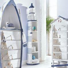 maritime badaccessoires badezimmer. Black Bedroom Furniture Sets. Home Design Ideas