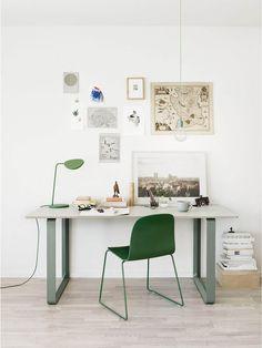 Die 505 besten bilder von skandinavische design leuchten for Designerleuchten esszimmer