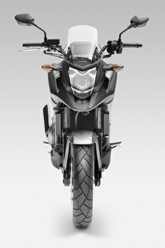 166 best bikes i ve ridden images motorcycles motorbikes cars rh pinterest com