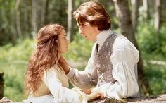 Little Women (Movie - 1994), Christian Bale, ...   Louisa May Alcott's classic tale of four sisters is made more current with turns by Winona Ryder as the imaginative Jo, Claire Danes as the…