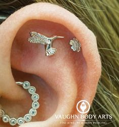 787 Best Safe Body Piercing Images In 2020 Body Piercing Piercing Body Art