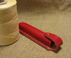 https://www.etsy.com/listing/104619047/handmade-red-leather-pen-case-pencil-box?ref=shop_home_active_4