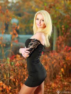 best ukrainian dating site reviews