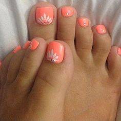 Spring Nails - 17 Best Spring Nail Art Designs - Nail Art HQ