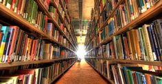 Kostenlos lesen - Tausende Bücher, die nichts kosten