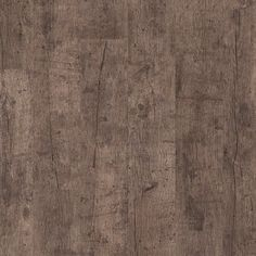 Quickstep Homage Grey Oiled Oak effect Creo Laminate Flooring