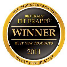 this is wow - http://fitness-8hj0xz3k.myowntrustworthyreviews.com