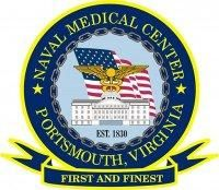 Portsmouth naval hospital | Naval Medical Center Portsmouth - Portsmouth, Virginia | hospital ... Navy Rotc, Navy Corpsman, Forever Memories, Old Dominion, Navy Veteran, Medical Center, Us Navy, Military Aircraft, Cool Photos