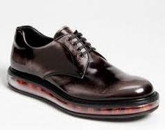 sapatos masculinos -