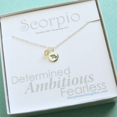 Hey, I found this really awesome Etsy listing at http://www.etsy.com/listing/164995845/scorpio-medallion-birthstone-zodiac