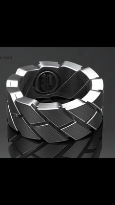 Men's ring - high end mens jewelry, mens designer jewelry, mens unique jewelry