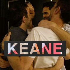 Keane Band, Getting Back Together, Make Me Happy, Touring, Toms, Believe, Album, My Love, Music Bands