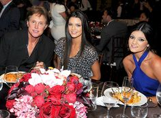 Bruce Jenner: Why Kendall and Kylie Might Skip College - Us Weekly